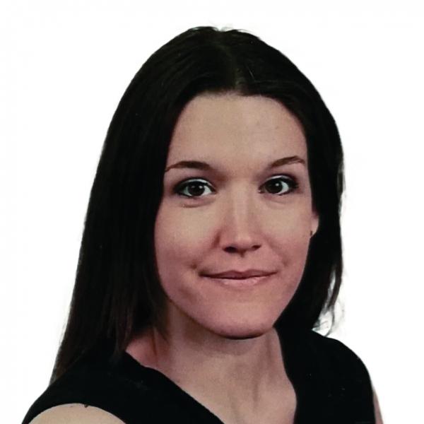 Jennifer Schneuwly