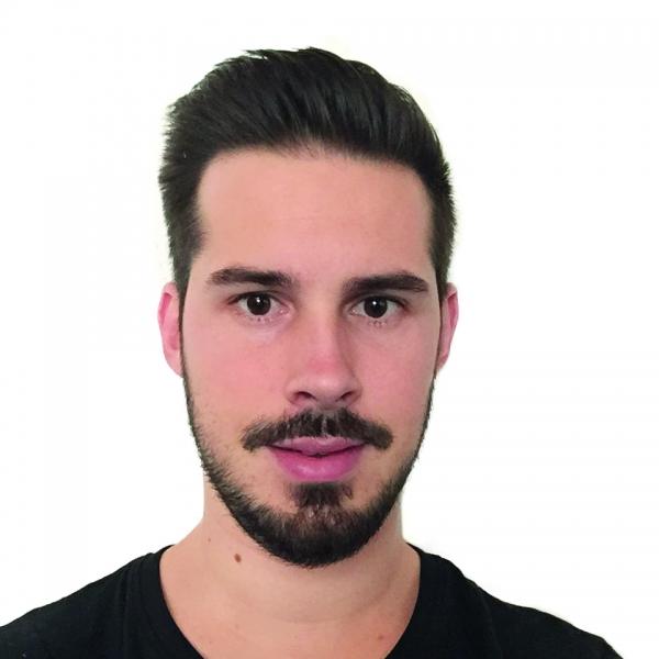 Stéphane Sauteur